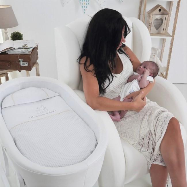 Mecedora-lactancia-minicuna-nacelle1_micuna