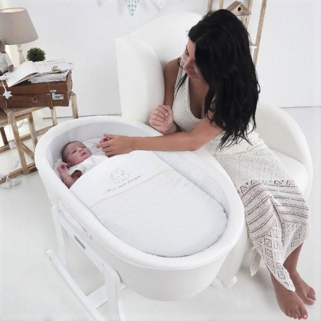 Mecedora-lactancia-minicuna-nacelle_micuna