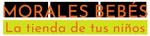 Morales Bebes